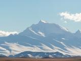 tibet_view_56