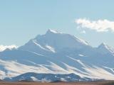 tibet_view_57