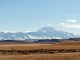 tibet_view_58