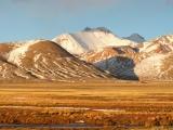 tibet_view_59