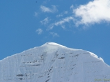 north_face_2008_58