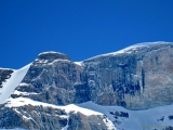 east_face_19