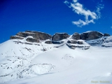 east_face_21