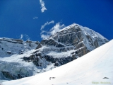 east_face_22