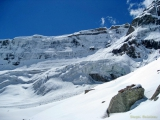 east_face_23