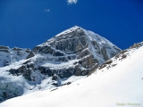 east_face_27