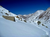 east_face_28
