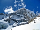 east_face_30