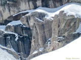 east_face_36