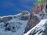 east_face_37