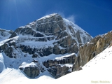 east_face_38