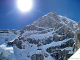 east_face_39