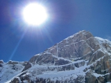east_face_40