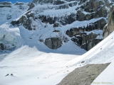 east_face_41
