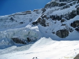 east_face_42