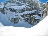 east_face_43