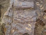 petroglifs_03