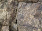 petroglifs_07
