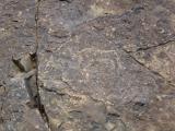 petroglifs_08