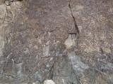 petroglifs_13