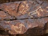 petroglifs_17