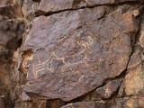 petroglifs_18
