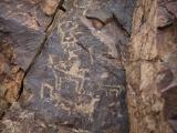 petroglifs_32