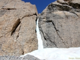 new_valley_35