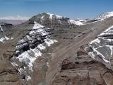 Кайлас 2010. Панорамы