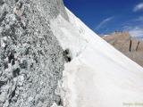 north_face_13