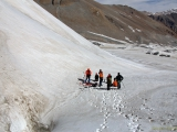 north_face_18