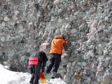north_face_19