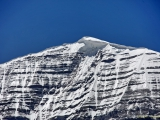 north_face_20