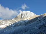 east_face_06