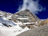 east_face_08