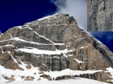 east_face_15