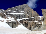 east_face_17