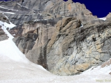 east_face_20
