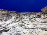 east_face_24