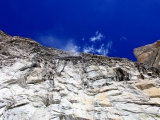 east_face_29