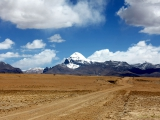 kailas_from_barka_14