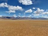Кайлас 2011. Панорамы