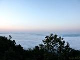 Кайлас 2011. Покхара