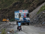 road_to_kailash_19