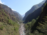 road_to_kailash_21