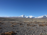 road_to_kailash_27