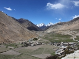 road_to_kailash_32