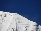 north_face_05