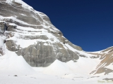 north_face_09