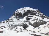 north_face_21